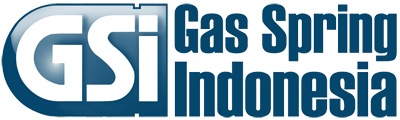 Jual Gas Spring | Specialist Gas spring di Indonesia