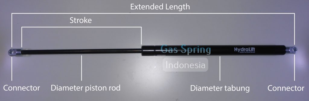 gas-spring-indonesia10