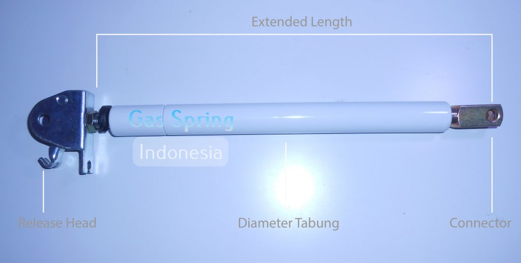 gas-spring-indonesia11