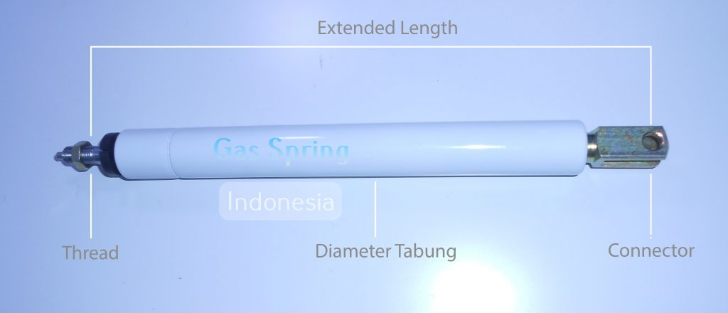 gas-spring-indonesia12