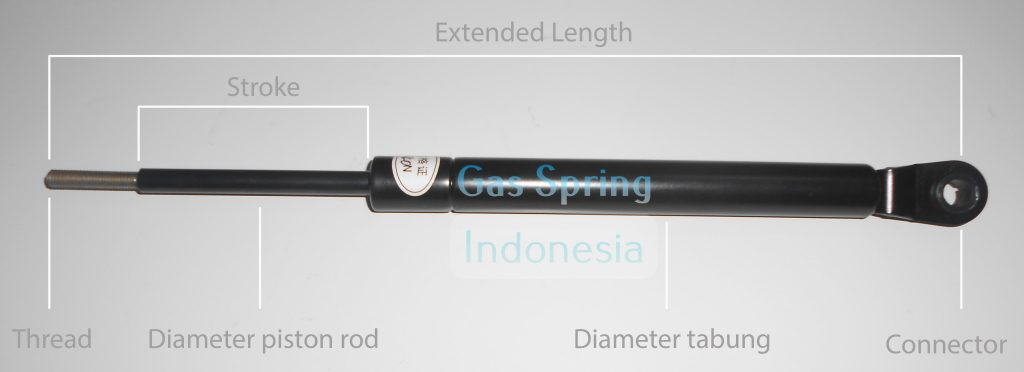 gas-spring-indonesia7