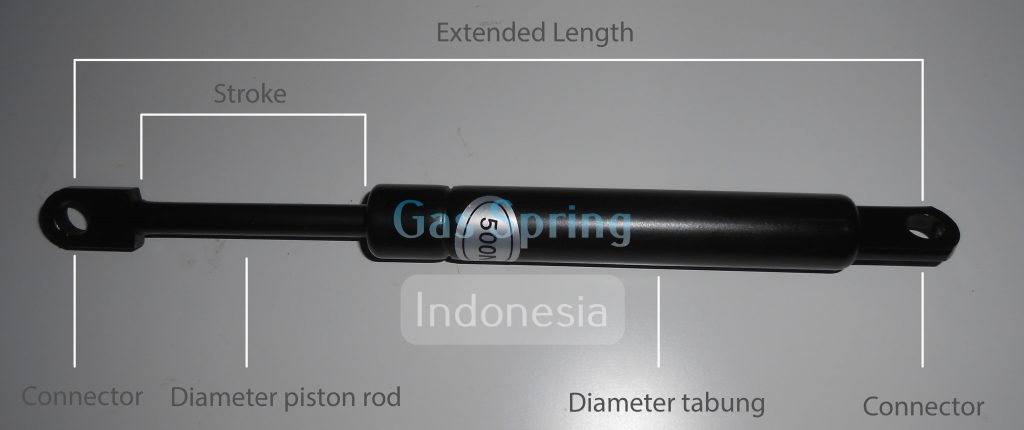 gas-spring-indonesia8